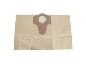 SCHEPPACH - prachový sáček pro ASP 20-ES a 30-ES