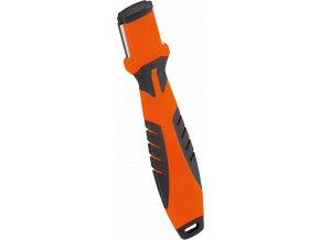 STOCKER - brousek na nůžky a nože