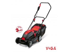 VeGA 3403 - elektrická sekačka