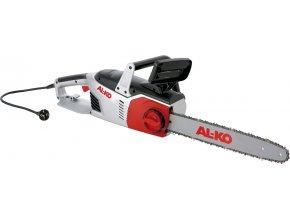 AL-KO EKI 2200/40 - elektrická řetězová pila