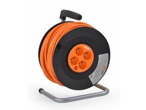 HECHT 430153 - prodlužovací přívodní kabel