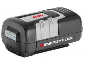 AL-KO ENERGY FLEX - baterie 36 V / 4 Ah