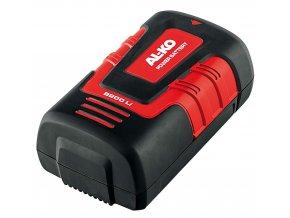 AL-KO ENERGY FLEX - baterie 40 V / 5 Ah
