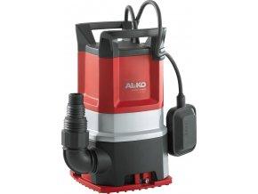 AL-KO TWIN 11000 Premium - ponorné a kalové čerpadlo
