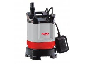 AL-KO SUB 11000  Comfort - ponorné čerpadlo na čistou vodu