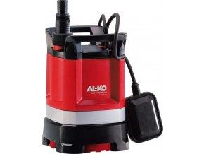 AL-KO SUB 10000 DS Comfort - ponorné čerpadlo na čistou vodu