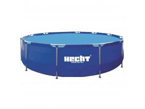 HECHT 3690 BLUESEA - bazén s konstrukcí