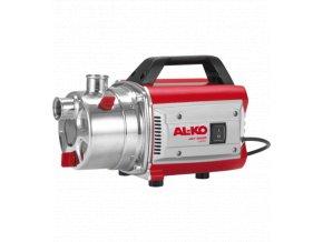 AL-KO JET 3000 INOX CLASSIC - zahradní čerpadlo
