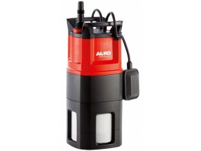 AL-KO DIVE 6300/4 - ponorné tlakové čerpadlo