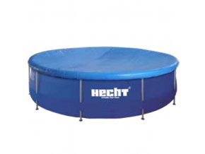 HECHT 000360 - krycí plachta