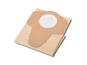 HECHT 832000043 - papírový sáček