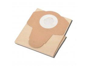 HECHT 833500043 - papírový sáček
