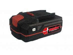 HECHT 001245B - akumulátor