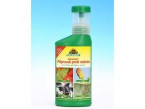NEUDOSAN NEUDORFF 250 ml - proti škůdcům
