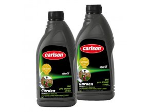 Olej pro štípací stroje Carlson 1l