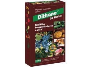 Dithane DG neotec - proti chorobám