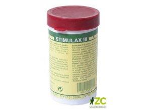STIMULAX III GELOVÝ 130 ml