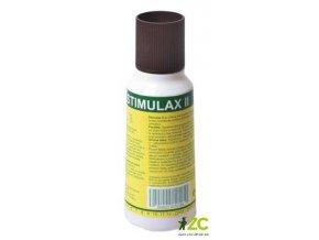 STIMULAX II tekutý 180 ml