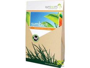 Symbivit - mykorhizní houba pro rostliny