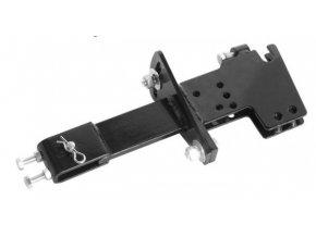 HECHT 8001002 - zadní držák pro montáž příslušenství