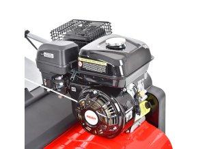 HECHT 5644 - motorový provzdušňovač