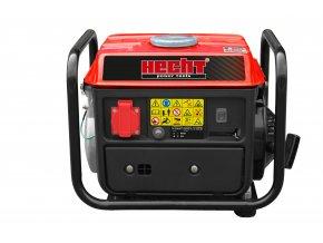HECHT GG 950 - benzínový generátor elektřiny