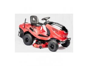 Zahradní traktor SOLO T 22-103.9 HD-A V2 Limited