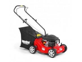 HECHT 540 - benzínová sekačka