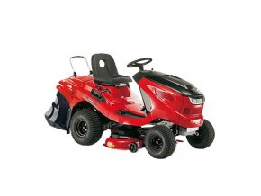 Zahradní traktor SOLO T 16-103.7 HD V2