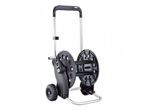 CLABER 8980 - Ecocei vozík na hadici