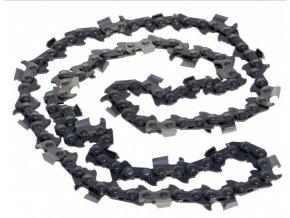 HECHT 48Y72E - originální řetěz pro HECHT 962