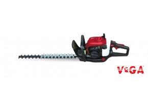 VeGA VE 362 - benzínový plotostřih
