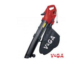 VeGA VE 50302 - elektrický vysavač