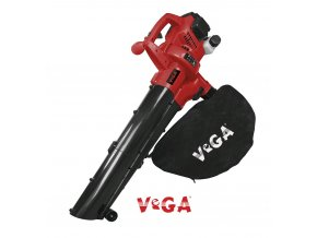 VeGA VE 51310 - benzínový vysavač