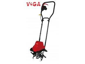 VeGA VE 40075 - elektrický kultivátor