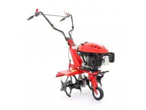 VeGA MULTI 36-60 - benzínový kultivátor