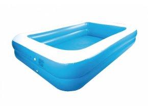 HECHT 520421 - nafukovací bazén