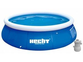 HECHT 3076 BLUESEA - nafukovací bazén