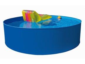 HECHT 3612 Bluesea - rodinný bazén