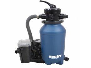 HECHT 302110 - písková filtrace