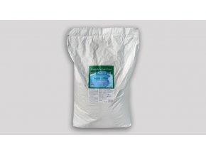 laguna aqua filter 25 kg