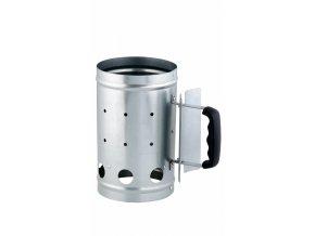 ACTIVA - komínový podpalovač