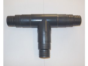 T-kus univerzální 32 / 38 mm