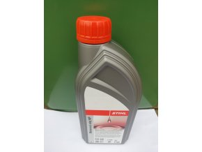 Olej motorový STIHL - 1 L