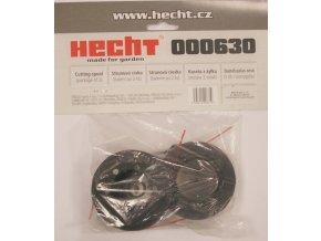 HECHT - strunová cívka pro HECHT 630
