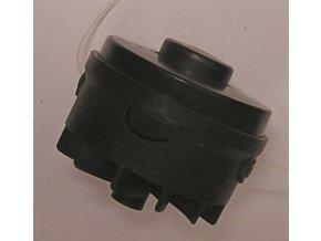 HECHT - strunová hlava H430