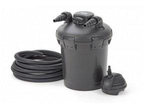 PONTEC -  PondoPress 10000 sada tlakového filtru