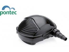 PONTEC - PondoMax Eco 8000 jezírkové čerpadlo