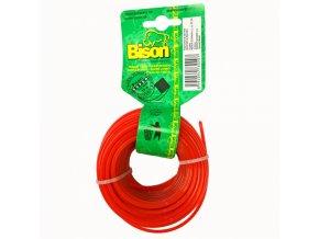 BISON - SUPER PROFI řezná struna k vyžínačům