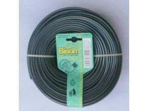 BISON - ARMED PROFI řezná struna k vyžínačům 15 m